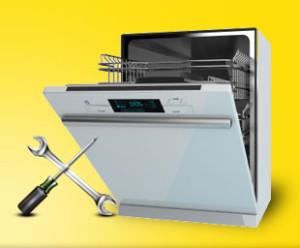 dishwasher-repairs