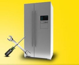 Professional Appliance Repairs