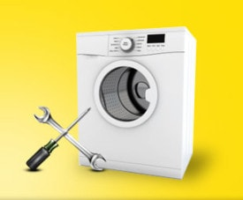 tumble-dryer-repairs